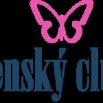 womens-club-logo